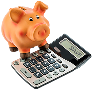Piggy-Bank-with-Calculator-Save.png